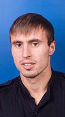 Alexander-Klotz
