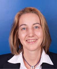 Alexandra-Betzing