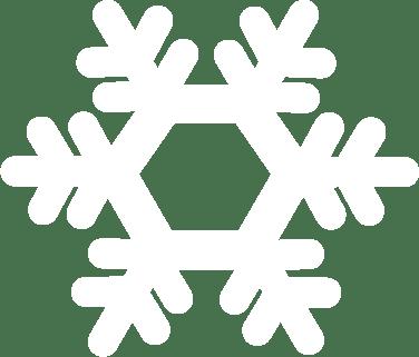 icon-klimaanlage
