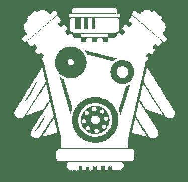 icon-reparaturfinanzierung