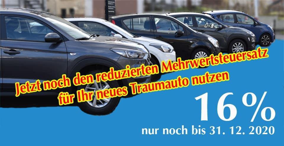 Header Autobanner Webseite